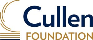 <strong>Cullen Foundation</strong>