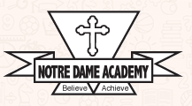 <strong>Notre Dame Academy</strong>