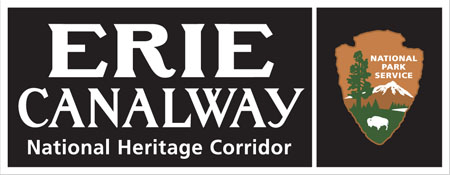 <strong>Erie Canalway National Heritage Corridor</strong>