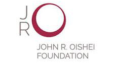 <strong>The John R. Oishei Foundation</strong>