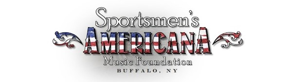 <strong>Sportsman Americana Music Foundation</strong>