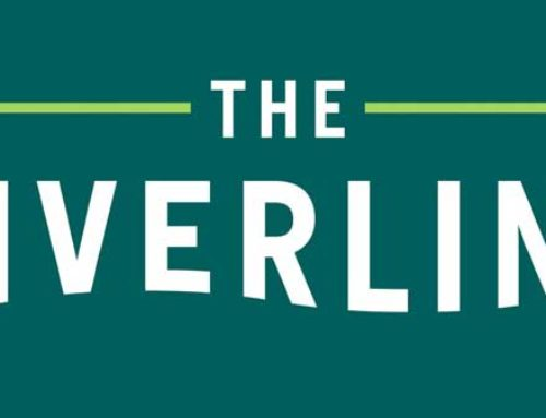 Striving for Excellence with the The Riverline Field Guide